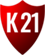 K21RedShieldLogo - Copy
