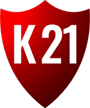 K21RedShieldLogo - Copy2