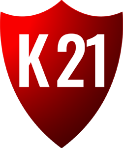 K21RedShieldLogo - Copy3