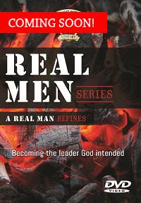 Real Men 3 Coming Soon