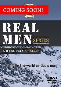 Real Men 4 Coming Soon